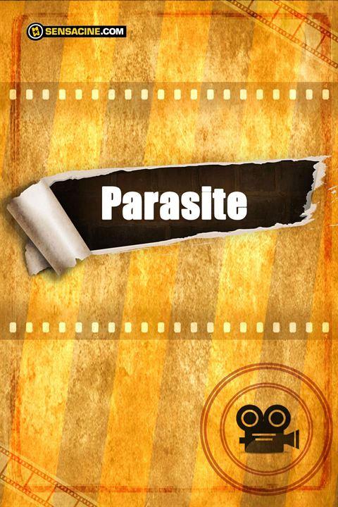 Parasite : Cartel