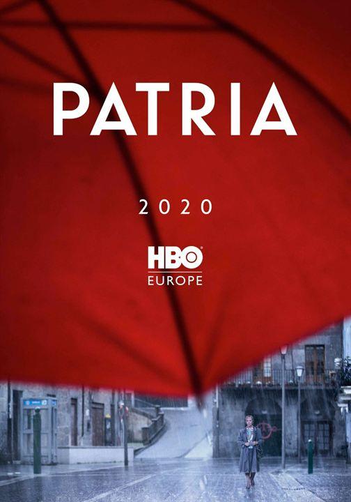 Patria : Cartel