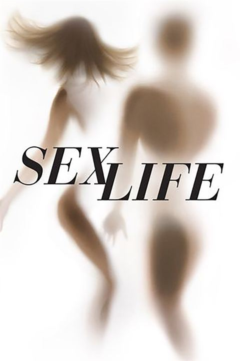 Sexo/Vida : Cartel