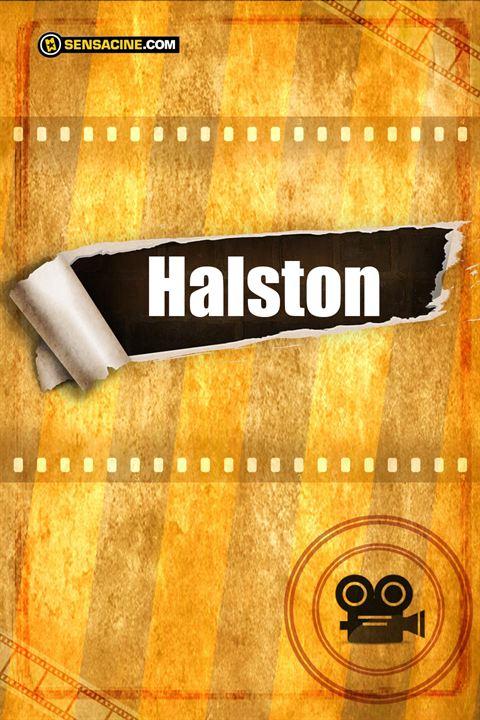 Halston : Cartel