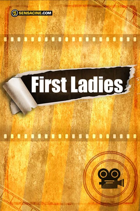 The First Lady : Cartel