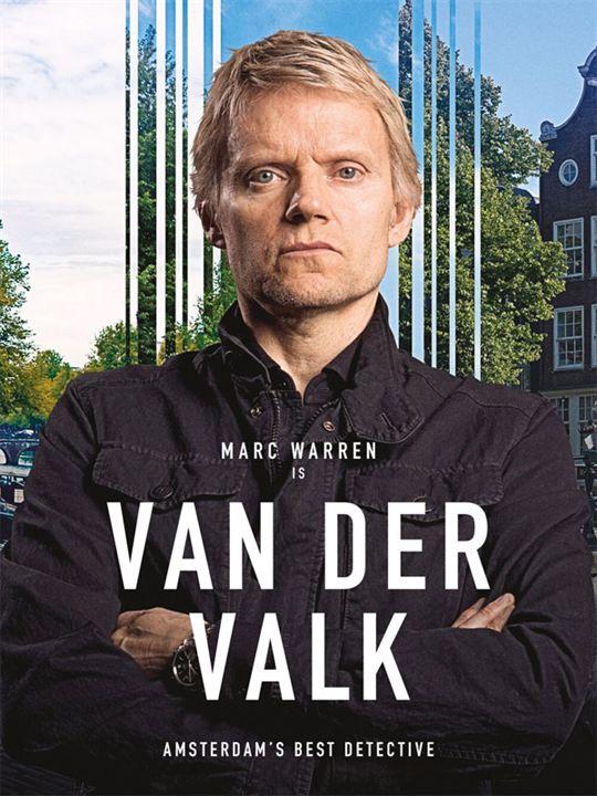 Van Der Valk : Cartel