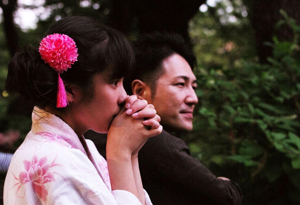 Foto de Family Romance, LLC - Foto 3 sobre 6 - SensaCine.com