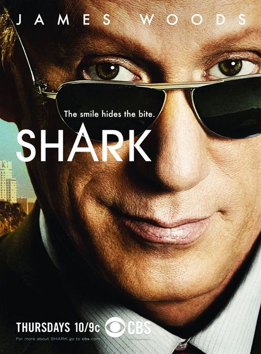 Shark : Cartel