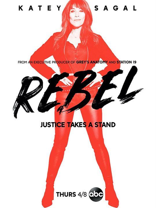 Rebel : Cartel