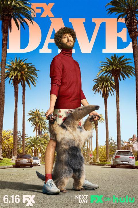 Dave : Cartel