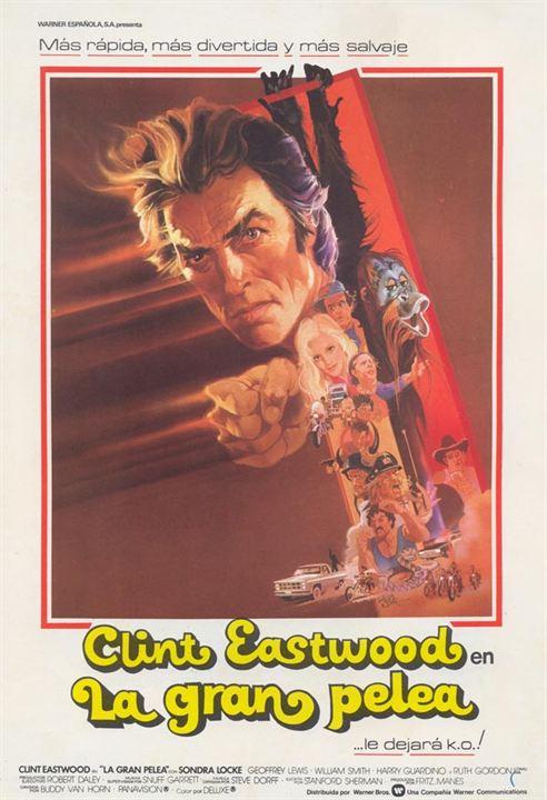 """La mejor """"saga"""" de Clint Eastwood 21020204_201307171209359"""