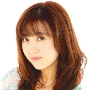 Cartel Megumi Hayashibara