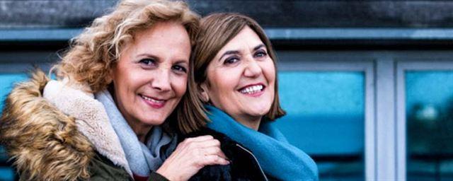 La serie 'Patria' ya tiene a las actrices que encarnarán a Bittori y Miren  - Noticias de series - SensaCine.com