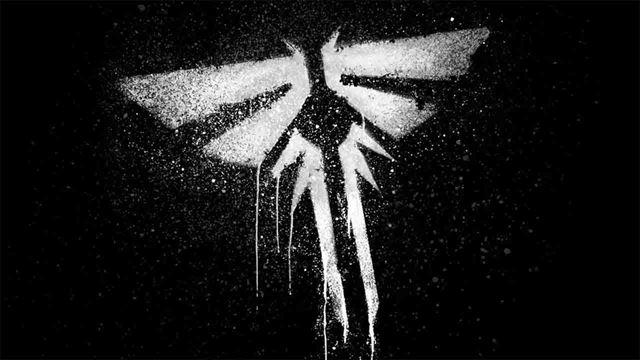 The Last of Us' será serie de la mano de HBO y el creador de 'Chernobyl' -  Noticias de series - SensaCine.com