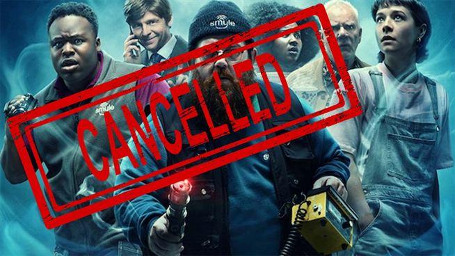 Conoce todas las series canceladas en 2021 por Netflix y otras cadenas