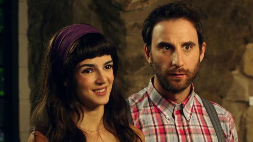 Ver Ocho apellidos catalanes (2015) Online Película Completa Latino Español en HD